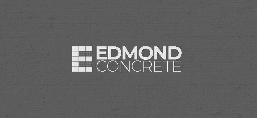 Edmond Concrete Free Quote Estimate